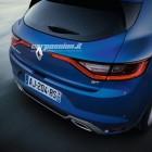 2016 Renault Megane rear leaked-1
