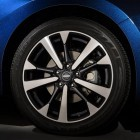 2016-nissan-altima-facelift-front-wheel