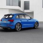 Audi SQ5 TDI plus rear quarter-1