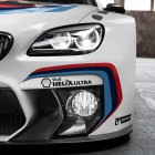 BMW M6 GT3 front-1