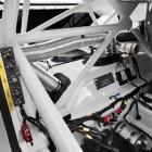 BMW M6 GT3 interior-2