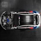 BMW M6 GT3 top-1