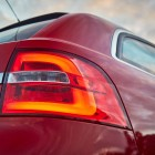 Holden VFII Commodore Sportswagon LED taillight