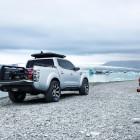 Renault Alaskan concept rear quarter-1