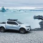 Renault Alaskan concept side-1