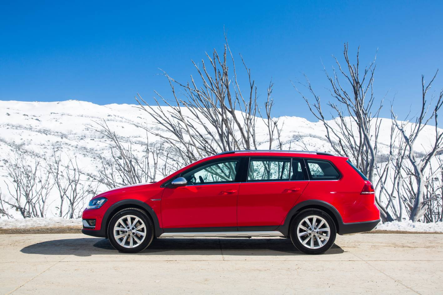 volkswagen cars news golf alltrack pricing and specification. Black Bedroom Furniture Sets. Home Design Ideas