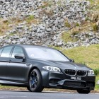 bmw-m5-editions-black-front-quarter
