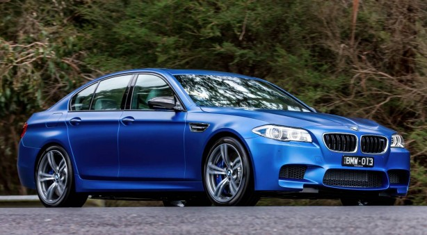 bmw-m5-editions-blue