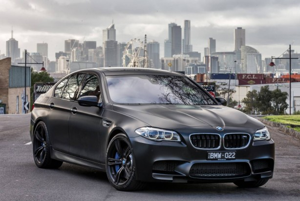 bmw-m5-editions-front-quarter