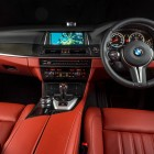 bmw-m5-editions-interior
