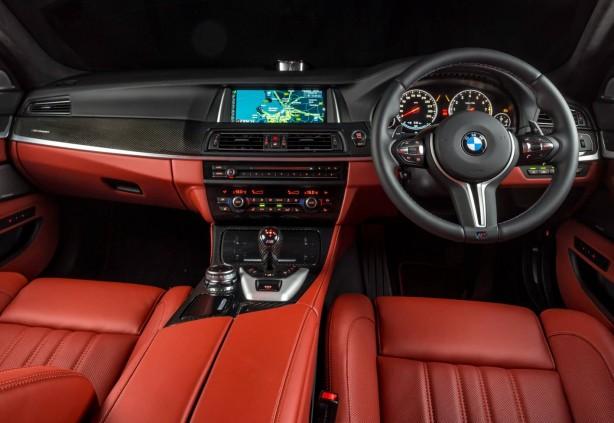 bmw-m5-editions-interior