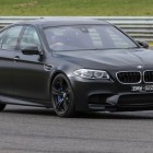 bmw-m5-editions-pure-frozen-black