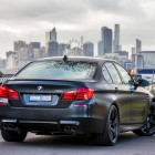 bmw-m5-editions-pure-rear