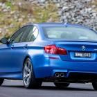 bmw-m5-editions-rear-quarter