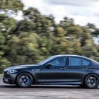 bmw-m5-editions-side