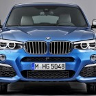 bmw-x4-m40i-front