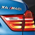 bmw-x4-m40i-rear-badge