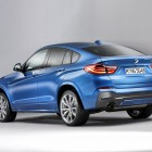 bmw-x4-m40i-rear-quarter