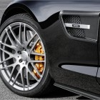 brabus-mercedes-amg-gt-s-front-fender