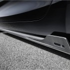 brabus-mercedes-amg-gt-s-side-skirt-extension