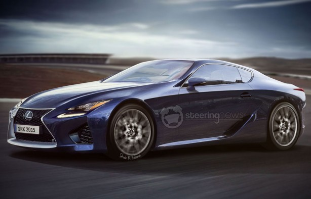 lexus-lf-lc-production-rendering
