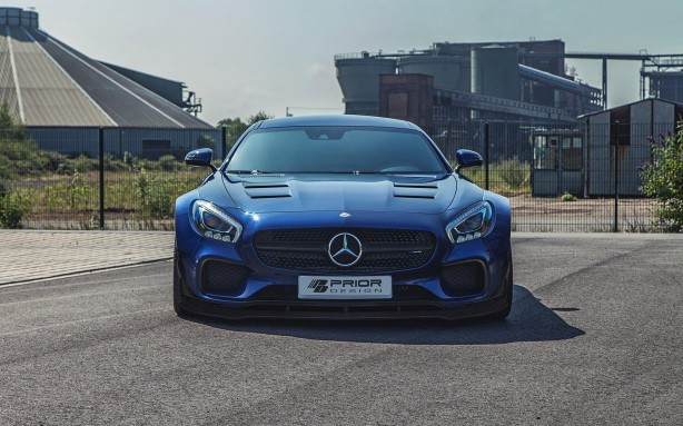 mercedes-amg-gt-front