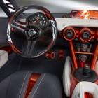 nissan-gripz-concept-cockpit