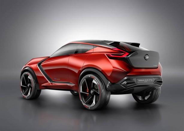 nissan-gripz-concept-rear-quarter