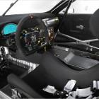 nissan-gt-r-nismo-gt3-cockpit