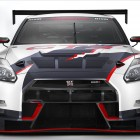 nissan-gt-r-nismo-gt3-front