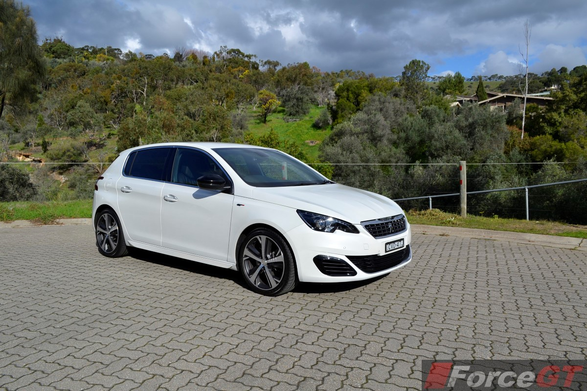 100 peugeot 308 gti 2012 used peugeot 308 prices reviews faults advice specs u0026 stats. Black Bedroom Furniture Sets. Home Design Ideas