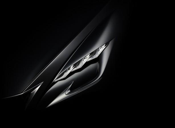2015-lexus-concept-tokyo-motor-show