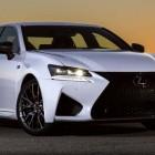 2016-Lexus-GS-F-0