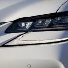 2016-Lexus-GS-F-Lights-28