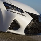 2016-Lexus-GS-F-Front-Right-Guard-29