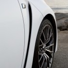 2016-Lexus-GS-F-Front-Right-Guard-30