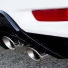 2016-Lexus-GS-F-Exhausts-32