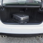 2016-Lexus-GS-F-Trunk-Bootspace-34