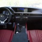 2016-Lexus-GS-F-Interior-36