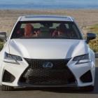 2016-Lexus-GS-F-Front-4