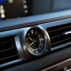 2016-Lexus-GS-F-Clock-43