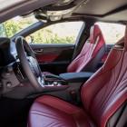 2016-Lexus-GS-F-Red-Interior-46