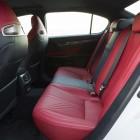 2016-Lexus-GS-F-Red-Seat-47