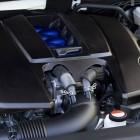 2016-Lexus-GS-F-V8-Engine-49