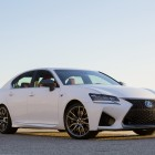 2016-Lexus-GS-F-Front-Right-5