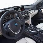 2016-bmw-3-series-facelift-interior