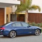 2016-bmw-3-series-facelift-rear-quarter2