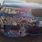 2016-bmw-m2-spotted-front-fender