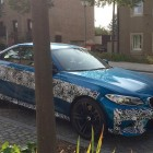 2016-bmw-m2-spotted-front-quarter