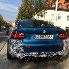 2016-bmw-m2-spotted-rear